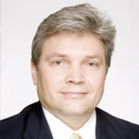 Mark Drzala, MD