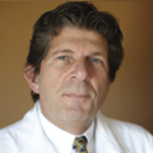 Robert Marini, MD