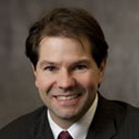 Stephen A. Ducey, MD
