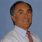George Peck, MD, FACS
