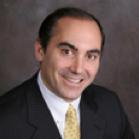 Richard Peck, MD